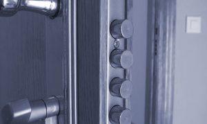 instalacion-de-cerraduras-de-seguridad-en-madrid