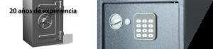 cerrajeros-cajas-fuertes-madrid