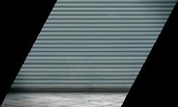 instalacion-puertas-automáticas-madrid