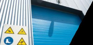 mantenimiento-puertas-automaticas-madrid