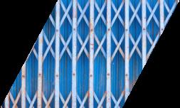 reparacion-puertas-automaticas-madrid